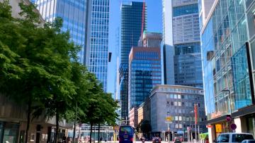 Kopie von Frankfurt am Main
