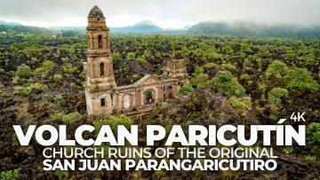 Vorschaubild VOLCAN PARICUTÍN 4K 03-2021 JPG
